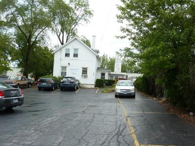 Mundelein Multi Family Home For Sale
