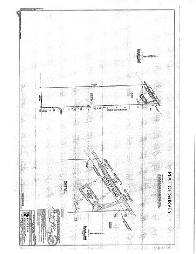 Homer Glen Residential Lots & Land For Sale: 12513 West Hadley Road