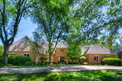 Barrington  Single Family Home New: 40 Ridge Road