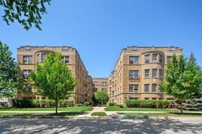 Elmhurst Condo/Townhouse For Sale: 138 North Haven Road #1E