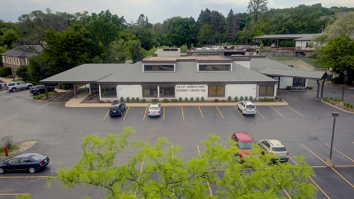St. Charles Commercial For Sale: 2210 Dean Street