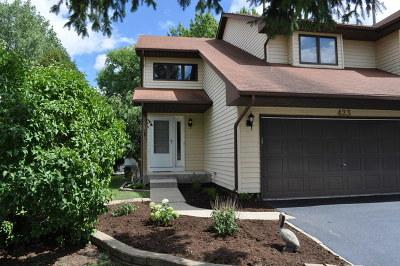 Antioch Single Family Home New: 423 Joren Trail