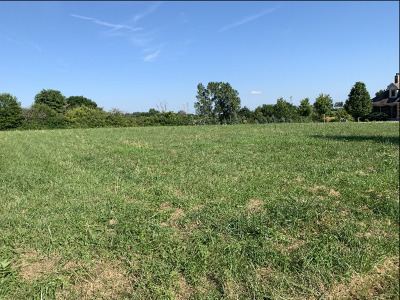 Mokena Residential Lots & Land For Sale: 18511 South Marilynn Court