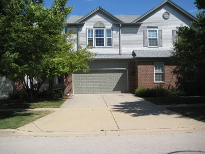 Streamwood Rental Price Change: 906 Elizabeth Drive