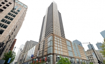 Rental For Rent: 545 North Dearborn Street #904