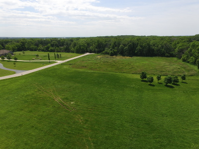 Woodstock Residential Lots & Land For Sale: 2401 Maritime Lane