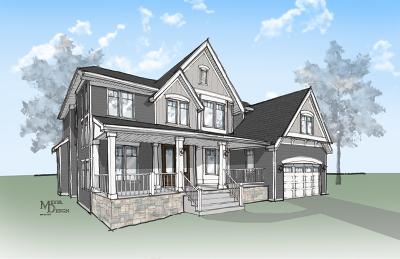Naperville Single Family Home For Sale: 427 West Jefferson Avenue