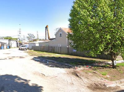 Belmont Cragin Residential Lots & Land For Sale: 1927 North Leclaire Avenue