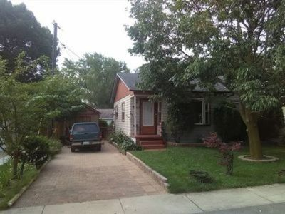 Mokena Single Family Home For Sale: 11029 Denny Avenue