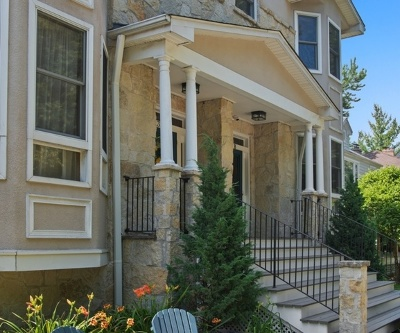Evanston Single Family Home For Sale: 2314 Brown Avenue