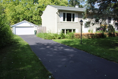 Naperville Single Family Home For Sale: 30w182 Claymore Lane