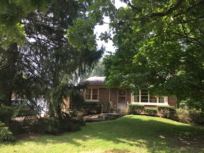 Palos Heights, Palos Hills Single Family Home New: 12620 South 76th Avenue
