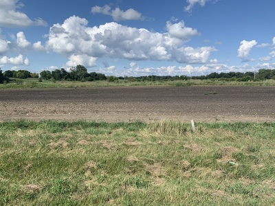 Morris Residential Lots & Land For Sale: Lot 125 Country Club Lane