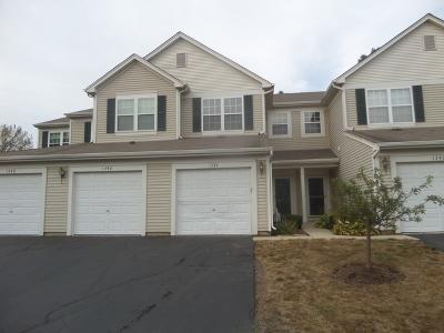 Rental New: 1344 Brookdale Drive