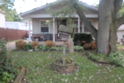 Aurora Single Family Home New: 939 Fulton Street