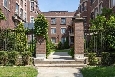 Chicago IL Condo/Townhouse New: $148,900
