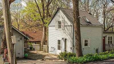 Spring Grove Single Family Home For Sale: 39210 North Jackson Drive North