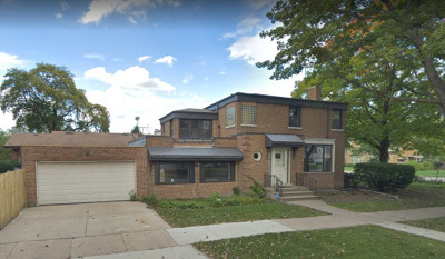 River Forest Single Family Home For Sale: 1500 William Street