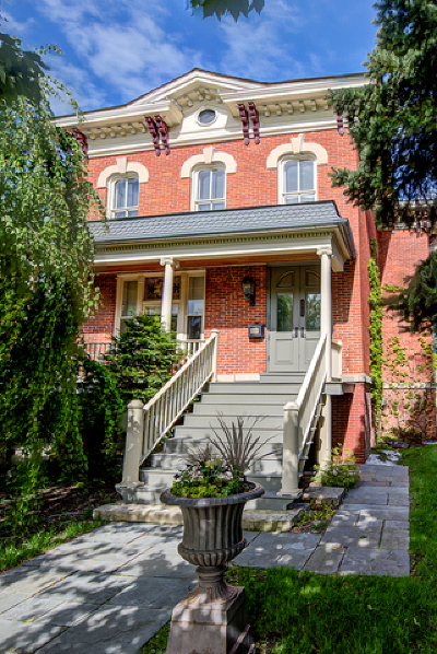 Chicago Single Family Home New: 3945 North Tripp Avenue
