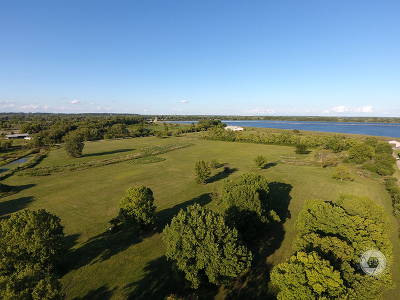 Morris Residential Lots & Land For Sale: 4860 North Dresden Road