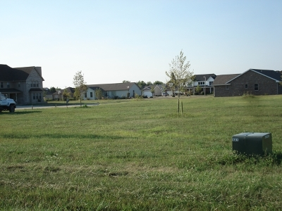 Dwight Residential Lots & Land For Sale: 1406 South Paul Court