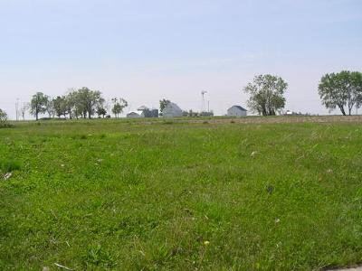 Dwight Residential Lots & Land For Sale: 305 Julie Drive
