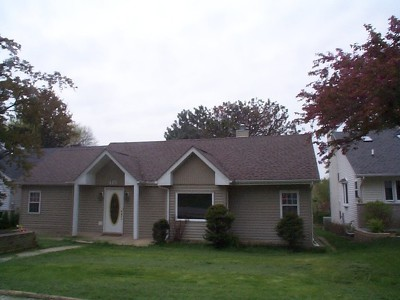 Wauconda Single Family Home For Sale: 415 Clearview Avenue