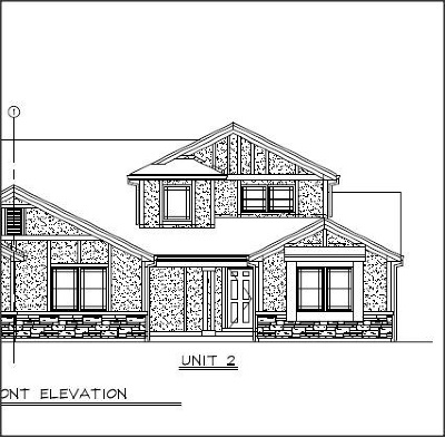 Channahon Condo/Townhouse For Sale: 25251 West St Elizabeth Drive #B32