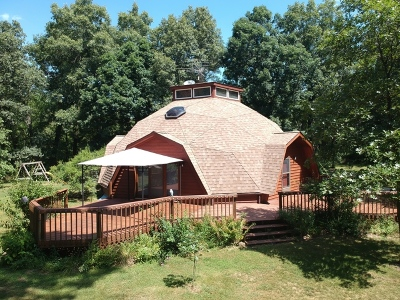 Custer Park Single Family Home For Sale: 20616 Bauer Road