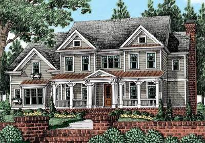Bolingbrook Single Family Home For Sale: 1204 Bush Boulevard