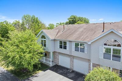 Oak Forest, Orland Hills, Orland Park, Palos Heights, Palos Hills, Palos Park, Tinley Park Rental For Rent: 16049 Laurel Drive