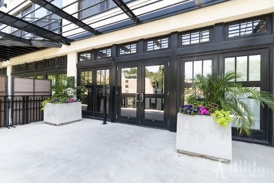 Chicago Condo/Townhouse Contingent: 1151 West 14th Place #103