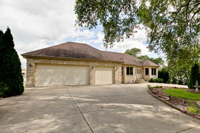 Single Family Home New: 1515 Illinois Street