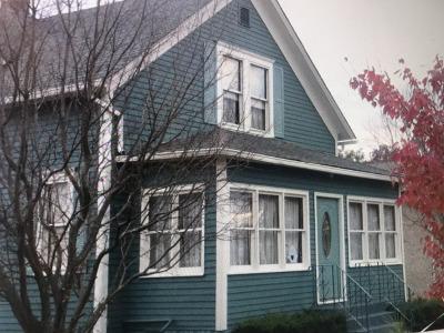 Oak Forest, Orland Hills, Orland Park, Palos Heights, Palos Hills, Palos Park, Tinley Park Rental New: 6627 174th Street