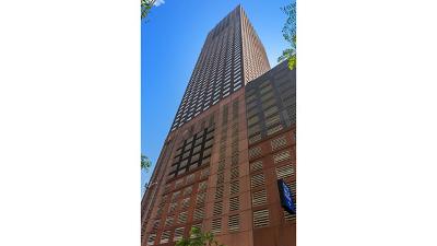Chicago Condo/Townhouse Price Change: 474 North Lake Shore Drive #3002