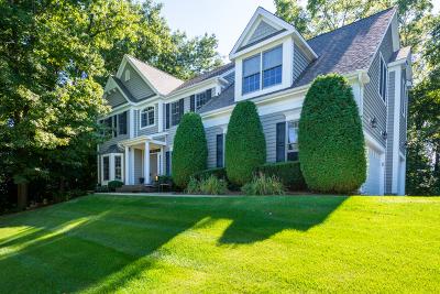 Antioch Single Family Home New: 1260 Bayshore Drive