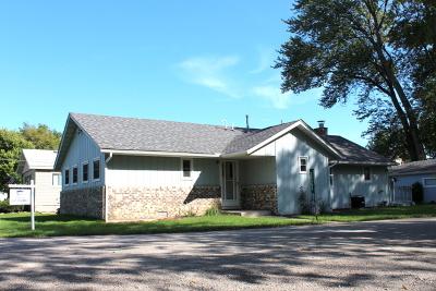 Antioch Single Family Home New: 26301 W Marie Avenue