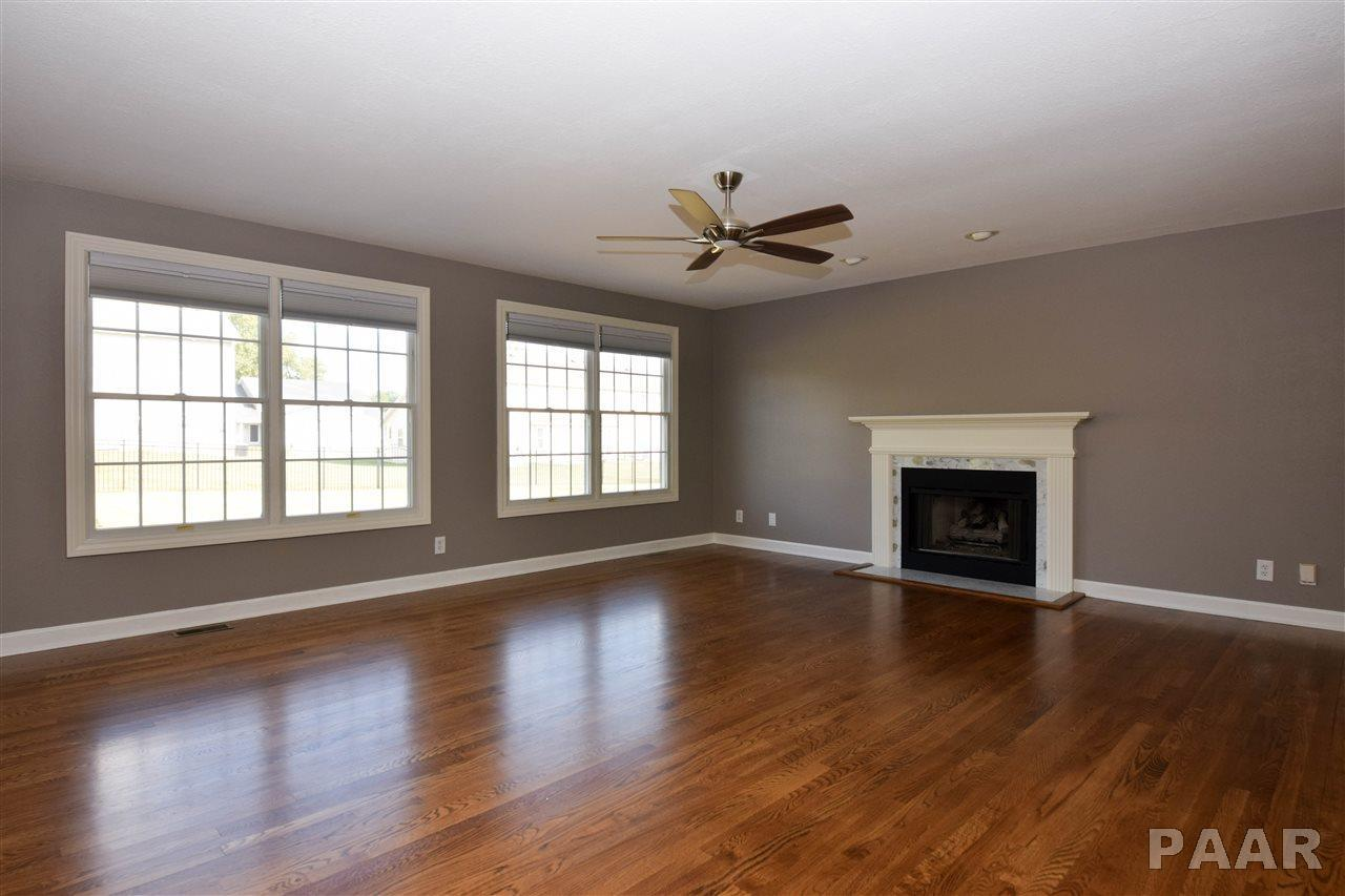 10708 N Alex Peoria Il Mls 1187961 Welcome To Area Home Search