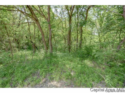 Residential Lots & Land For Sale: 1069 N County Rd 1150 E