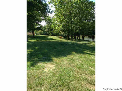 Residential Lots & Land For Sale: 71 Lake Vista Drive