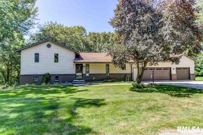 Athens Single Family Home For Sale: 13877 Linda