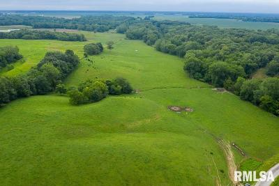 Franklin Residential Lots & Land For Sale: 392 Crow