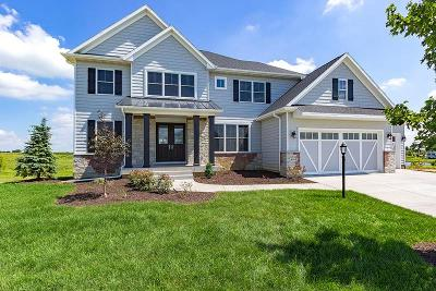 homes in valleywynds subdivision bettendorf ia homes for