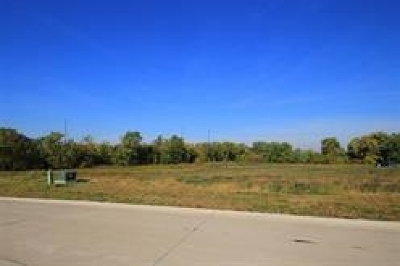 Irish Woods Residential Lots & Land For Sale: 1652 Celtic