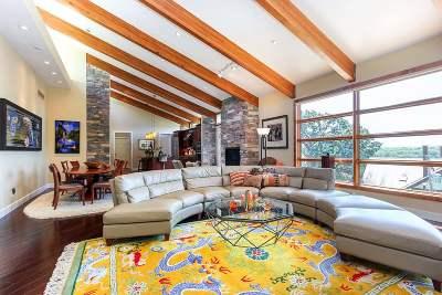 Davenport Single Family Home For Sale: 2727 Wood