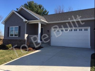 Davenport Condo/Townhouse For Sale: 1437 W 39th