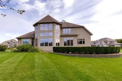 Davenport Single Family Home For Sale: 6302 Gabrielle
