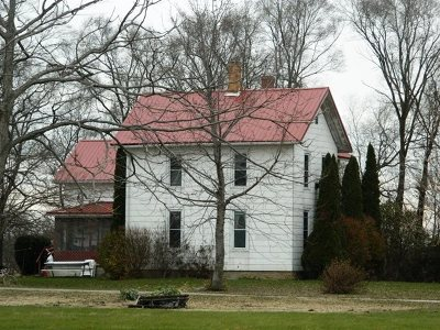 Prophetstown IL Single Family Home For Sale: $129,000