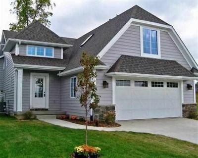 Davenport Single Family Home For Sale: 1622 Shamrock