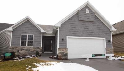 Davenport Single Family Home For Sale: 5133 Emeis View